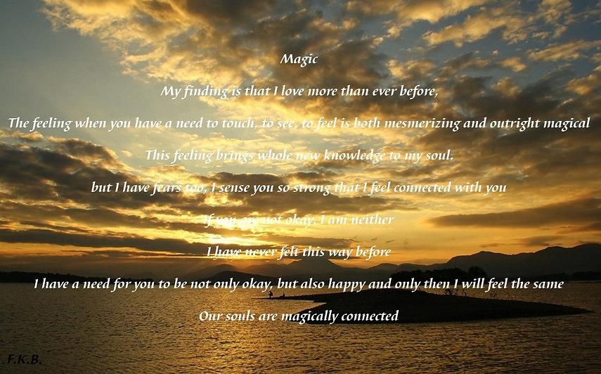 Poem Magic.jpg