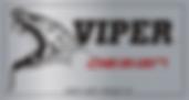 1 logo web.png