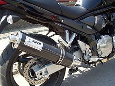 Moto foto 003.jpg