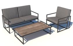 Outdoor furniture 13