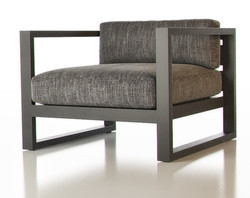 Outdoor furniture 17