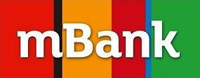 M bank logo.jpg