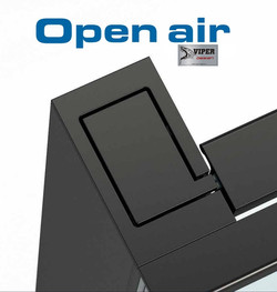 Open air 3