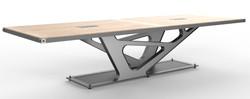 Stell furniture 11