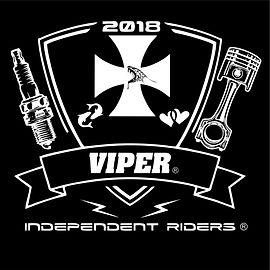 independent riders TM.jpg