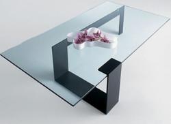 Stell furniture 10