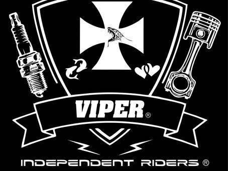 Klub Independent riders