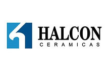 Halcon  logo.jpg