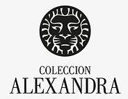 Alexandra logo.jpg
