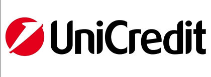 unicredit logo.jpg
