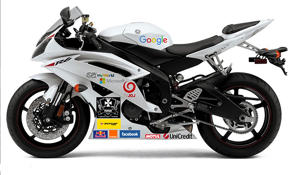 Racing moto partnners.png