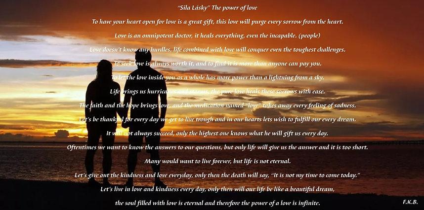 Poem The power of love.jpg
