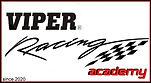 logo Viper racing academy (2).jpg