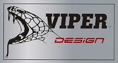 1 logo New.jpg