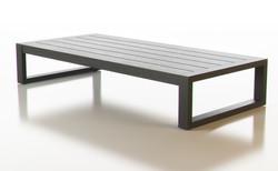 Outdoor furniture 20