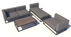 Outdoor furniture 7