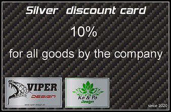 Discount card 3.jpg