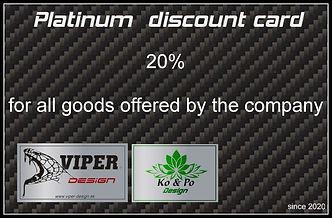 Discount card platinum.jpg