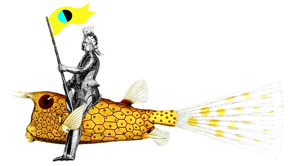cowfish%20knight_edited.png