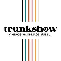trunkshow.jpg