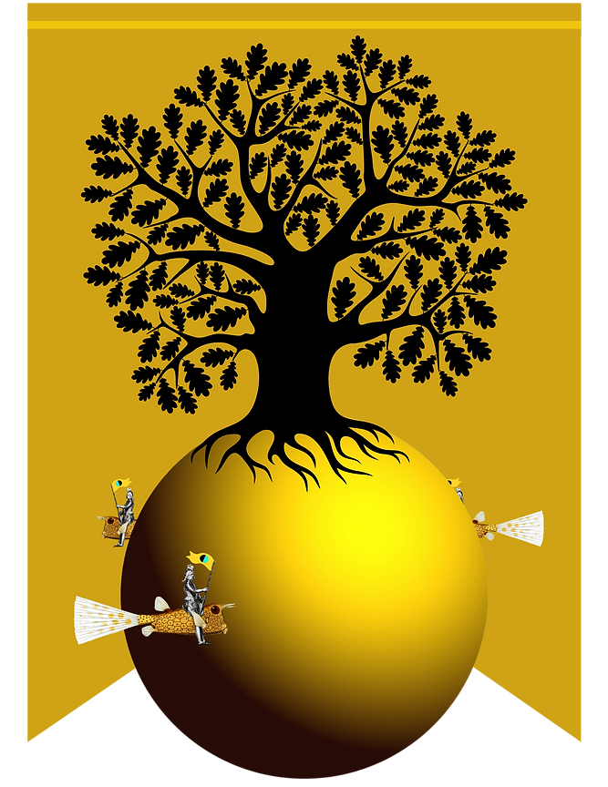 _link tree.png