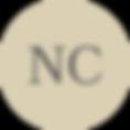 nc_basic_logo.png