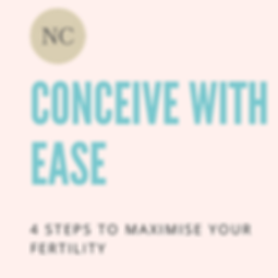 Conceive with Ease - Logo.png