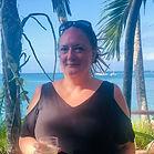 Deanne obtain a refund for $8,445 in financial adviser fees
