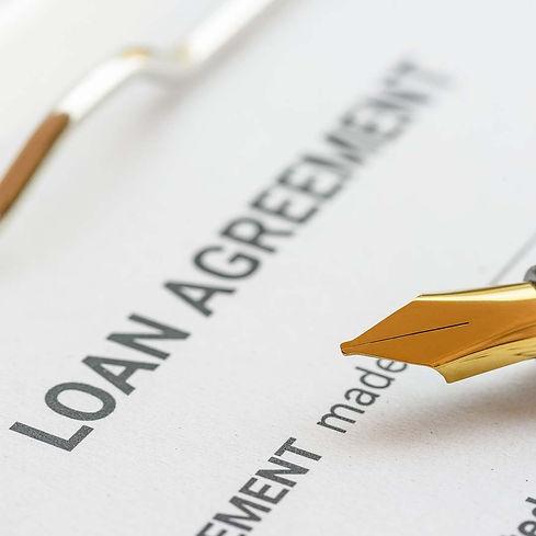Remediator Loan 1.jpg