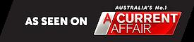 As seen on A Current Affair Logo