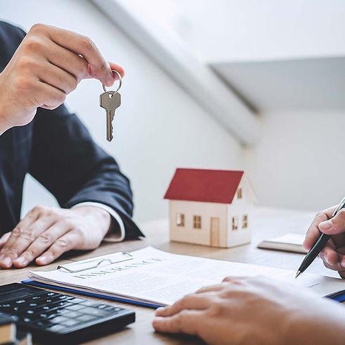 Remediator Home Loan 1.jpg