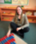 Montessori%20Teacher%20Allison_edited.jp