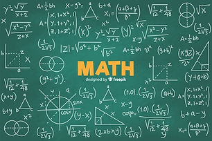 realistic-math-chalkboard-background_23-