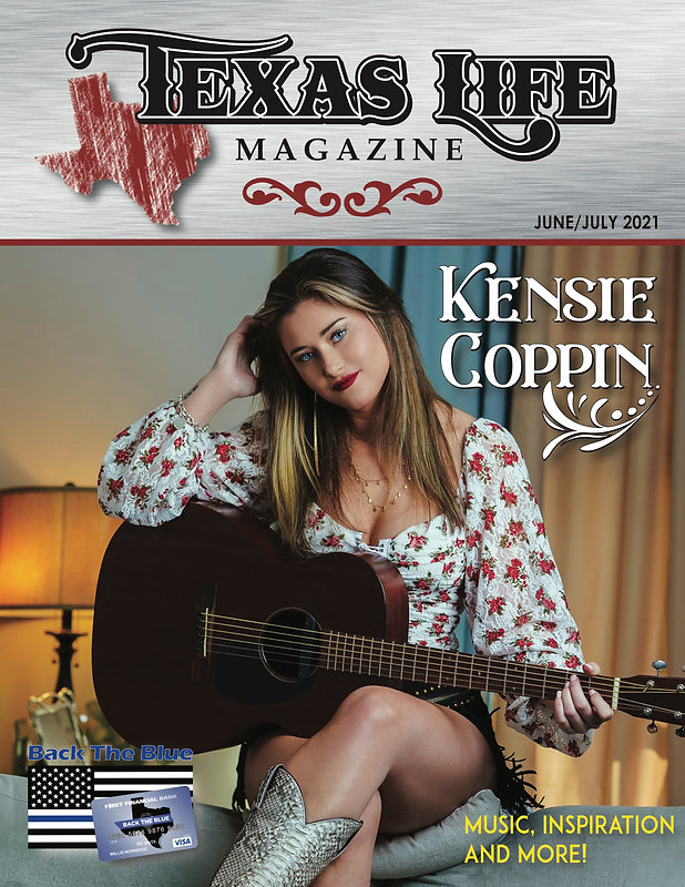 Texas Life Magazine Cover Story Kensie Coppin Page 1.jpg