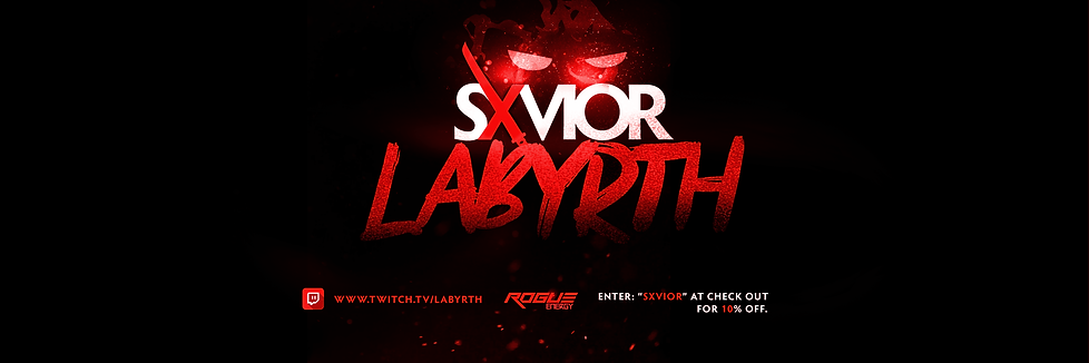 labyrth-header-final.png