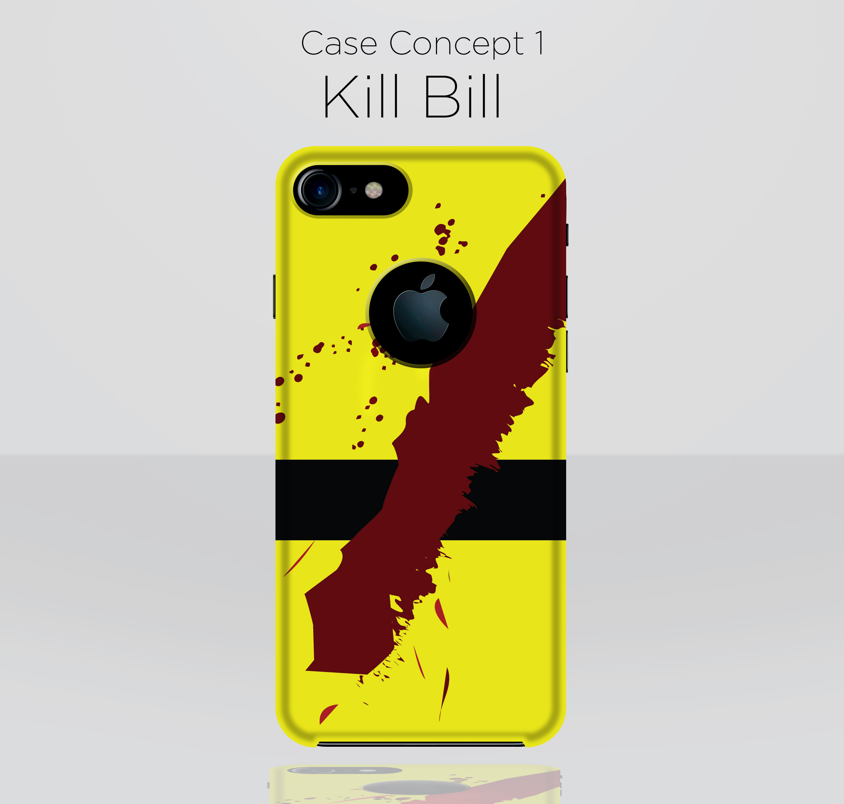 iPhone_CaseMockups_KillBill