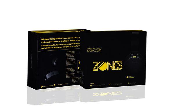 ZONE_3.jpg