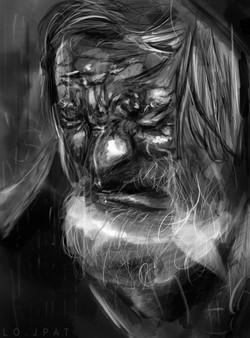 Portrait_Study 3_DPNT