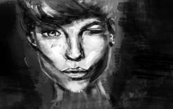 Portrait_Study_2_DPNT