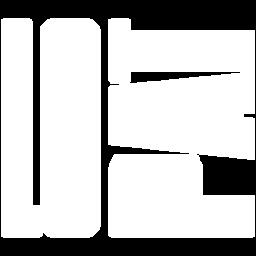 LOPAT2.0_WHITE-02.png