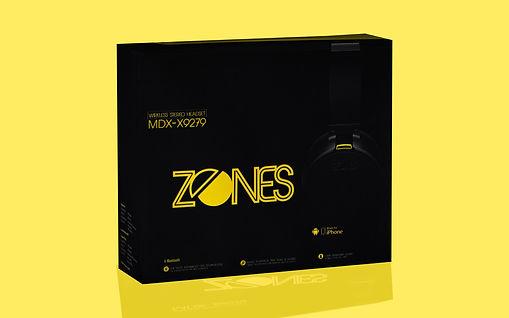 ZONE_1_NOLOGO.jpg