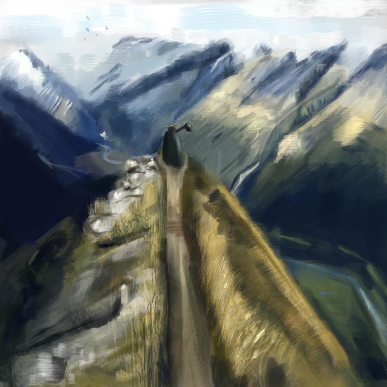 Traveler_DPNT