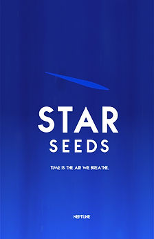 starseeds.promotional.posters-06.jpg