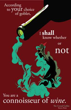 Logan_P_Connoisseur of Wine Beatrice Warde