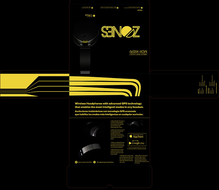 zonez-label.jpg