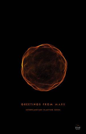 MARS_POSTER_2.jpg