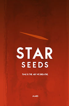 starseeds.promotional.posters-05.jpg
