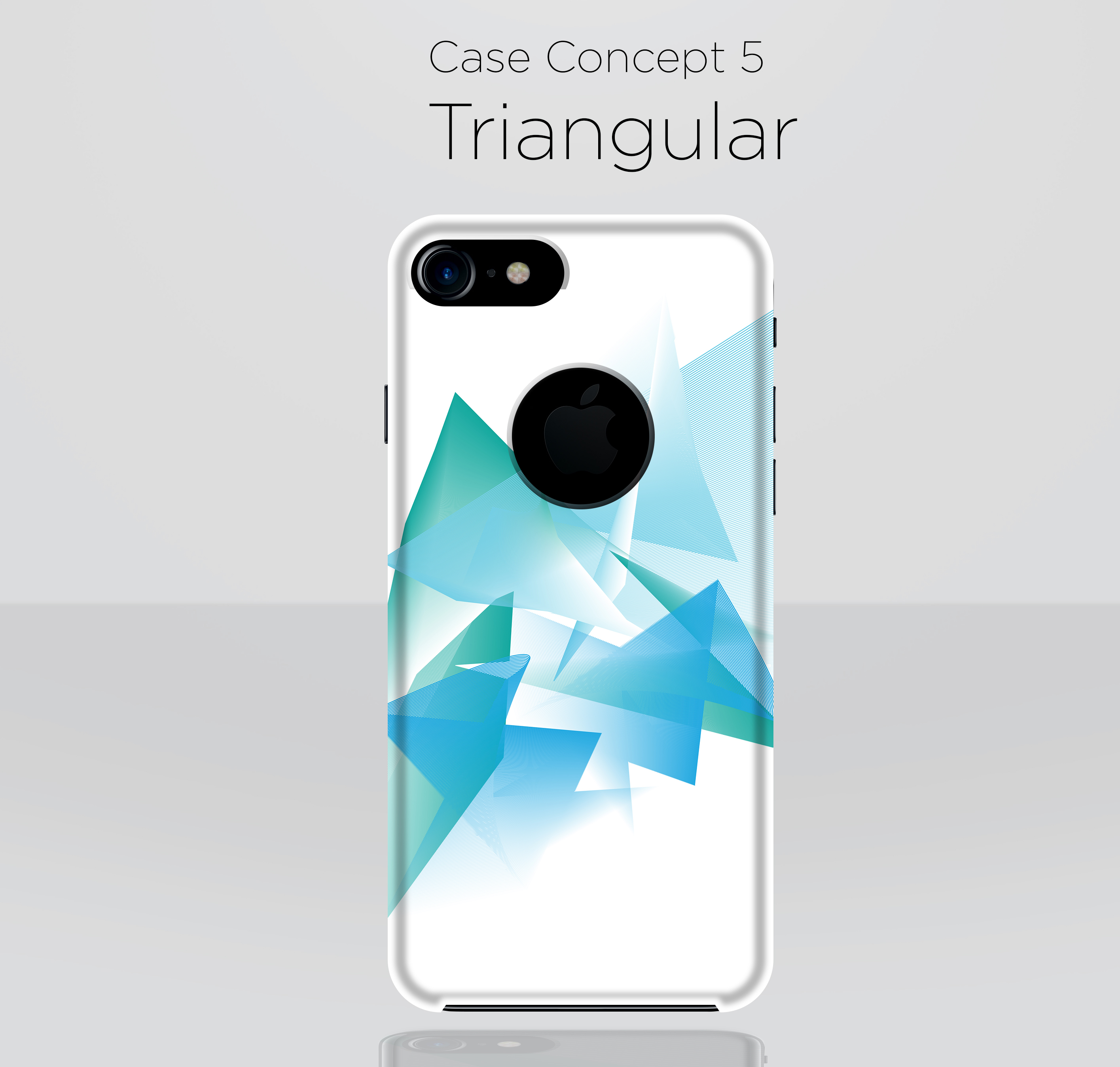iPhone_CaseMockups_Triangular