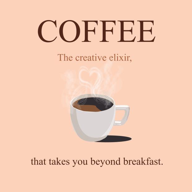 breakfast-weekly-challenge-9