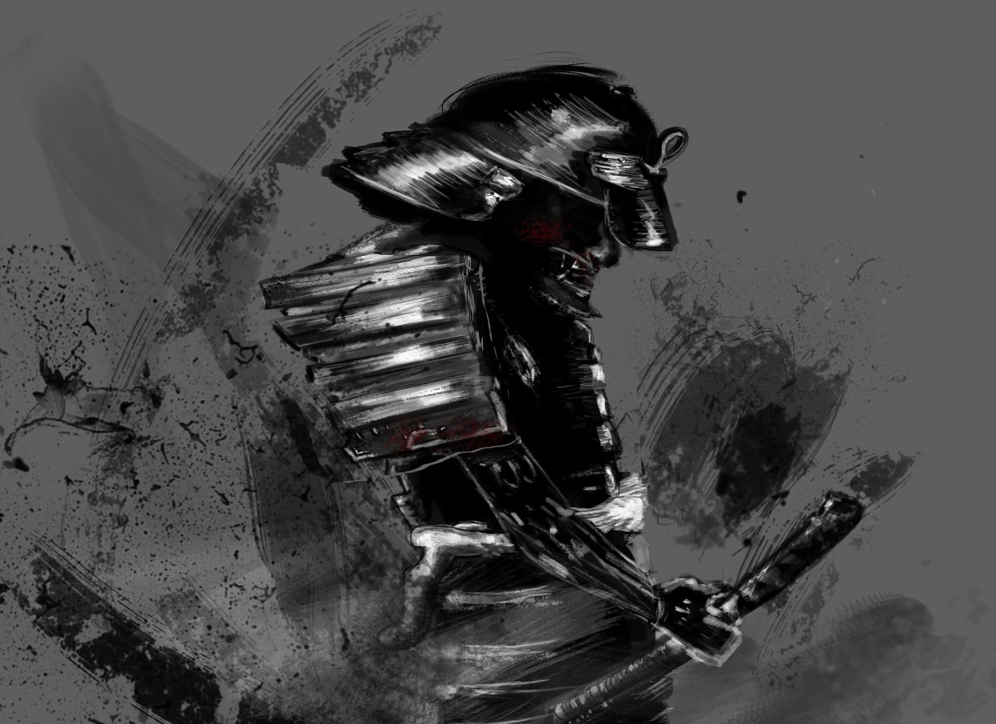 Samurai_DPNT